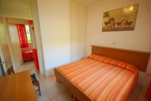 Villetta Ambra, Dovolenkové domy  Lignano Sabbiadoro - big - 9