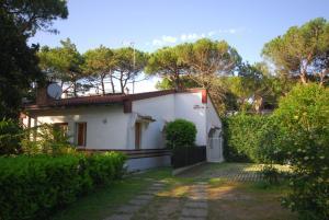 Villetta Ambra, Dovolenkové domy - Lignano Sabbiadoro