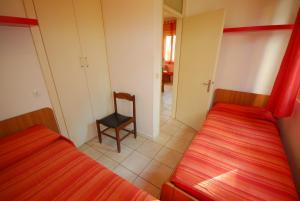 Villetta Ambra, Dovolenkové domy  Lignano Sabbiadoro - big - 2