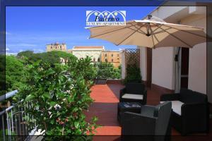 obrázek - Palermo Luxury Apartment