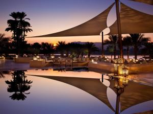 Hilton Luxor Resort & Spa (34 of 66)