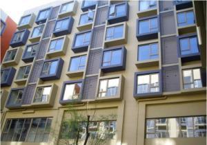 obrázek - Qingdao Mi Apartment