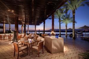 Hilton Luxor Resort & Spa (39 of 66)