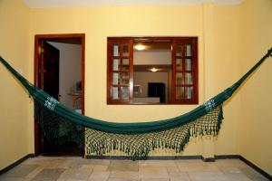 Hotel da Ilha, Hotels  Ilhabela - big - 9