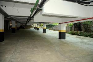 Hotel da Ilha, Hotely  Ilhabela - big - 24