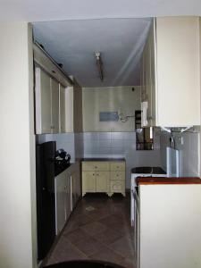 Cozy Two Bedroom Apartment, Apartments  Nairobi - big - 4