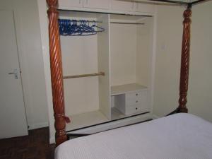 Cozy Two Bedroom Apartment, Apartments  Nairobi - big - 6