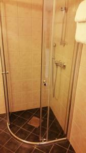 Best Western Chesterfield Hotel, Hotels  Trondheim - big - 32