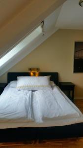 Best Western Chesterfield Hotel, Hotels  Trondheim - big - 56