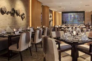 Hilton Luxor Resort & Spa (15 of 66)