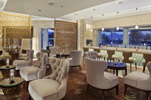 Hilton Luxor Resort & Spa (23 of 66)