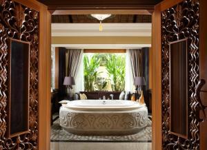 The Villas at AYANA Resort (39 of 173)
