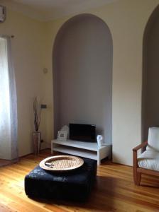 Appartamento Monte Nero - AbcAlberghi.com