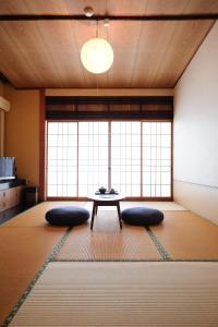 Auberges de jeunesse - Kotobuki Global Inn