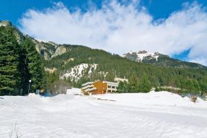 Hotel Ski Club Regina E Fassa - AbcAlberghi.com