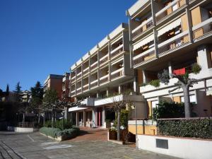 Candia Residence - AbcAlberghi.com