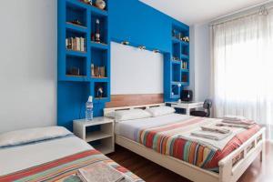Mata Guesthouse Milano - AbcAlberghi.com