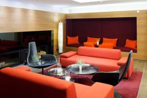 obrázek - Hotel Ploberger