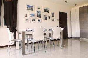 Casa la Pianca - AbcAlberghi.com