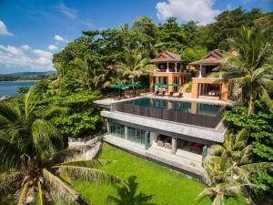 obrázek - Villa Sunyata