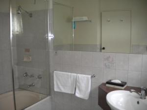 Ibis Styles Adelaide Manor, Мотели  Аделаида - big - 26