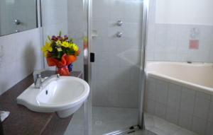 Ibis Styles Adelaide Manor, Мотели  Аделаида - big - 34