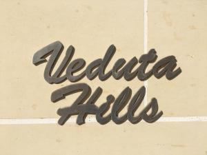 Veduta Hills Complex