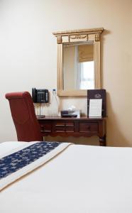 Hotel de Vie (11 of 66)