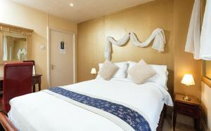 Hotel de Vie (36 of 67)