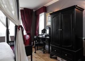 Hotel de Vie (33 of 66)