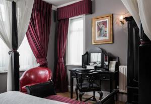 Hotel de Vie (13 of 66)