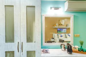 Somerset Inn, Hotel  Città di Malé - big - 44