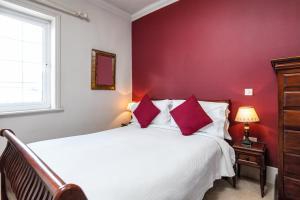 Hotel de Vie (21 of 66)