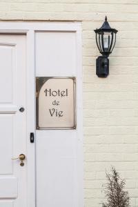 Hotel de Vie (1 of 66)