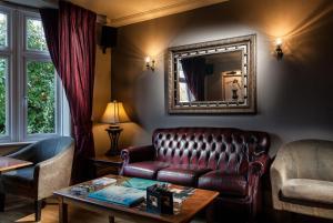 Hotel de Vie (24 of 66)