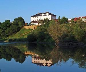 Hotel Bursztynowy