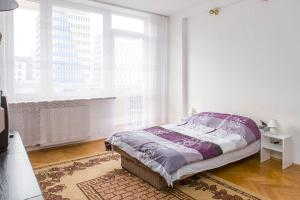Apartament Metro Centrum