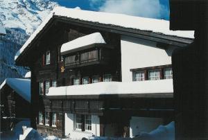 obrázek - Apartments Sarazena