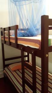 Colombo Sea View Hostel, Hostels  Dehiwala - big - 22