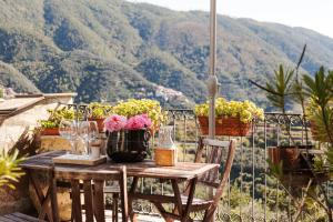 Casa degli Olivi - AbcAlberghi.com