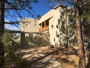 Casa Colina - Accommodation - Kaleden