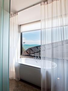 The Now Hotel, Hotely  Jomtien pláž - big - 16