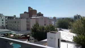 Departamento Luxor, Apartments  Villa Carlos Paz - big - 29