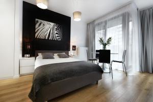 Kalia Apartments
