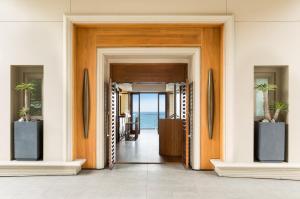 Malibu Beach Inn (22 of 36)