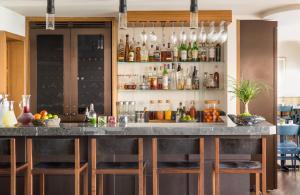 Malibu Beach Inn (23 of 36)