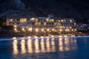 Malibu Beach Inn (36 of 36)