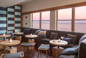 Malibu Beach Inn (24 of 36)