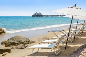 Malibu Beach Inn (33 of 36)