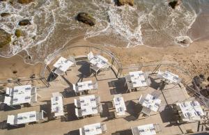 Malibu Beach Inn (29 of 36)